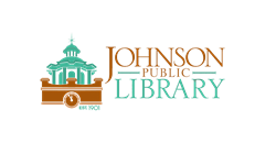Johnson Public Library, NJ
